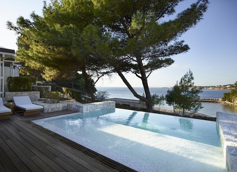 Four Seasons Astir Palace Hotel Greece