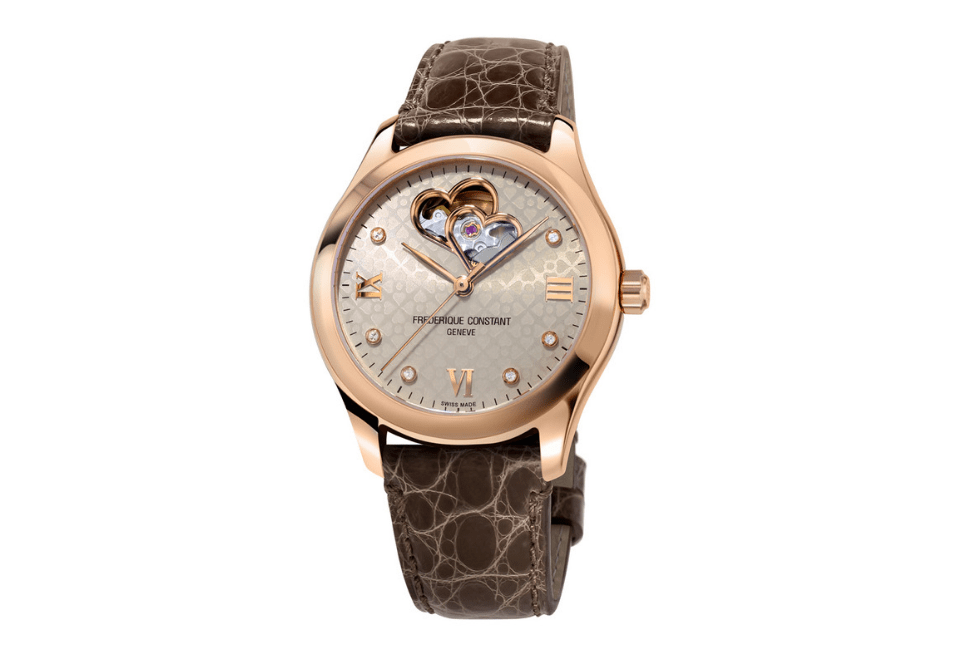 9 sustainable jewellery & watch brands that redefine luxury
