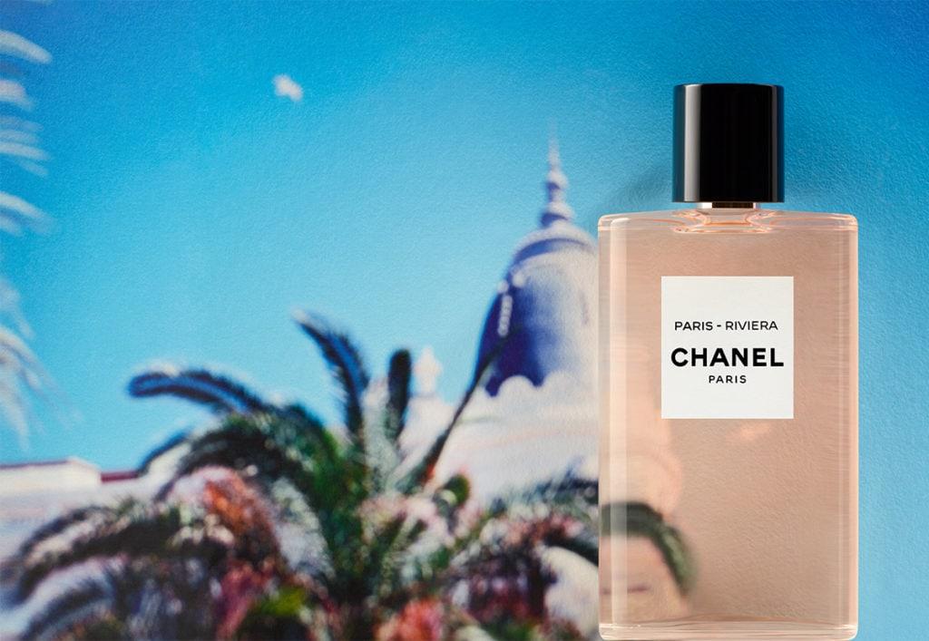 Chanel 01 PA2018 11 0027 rec