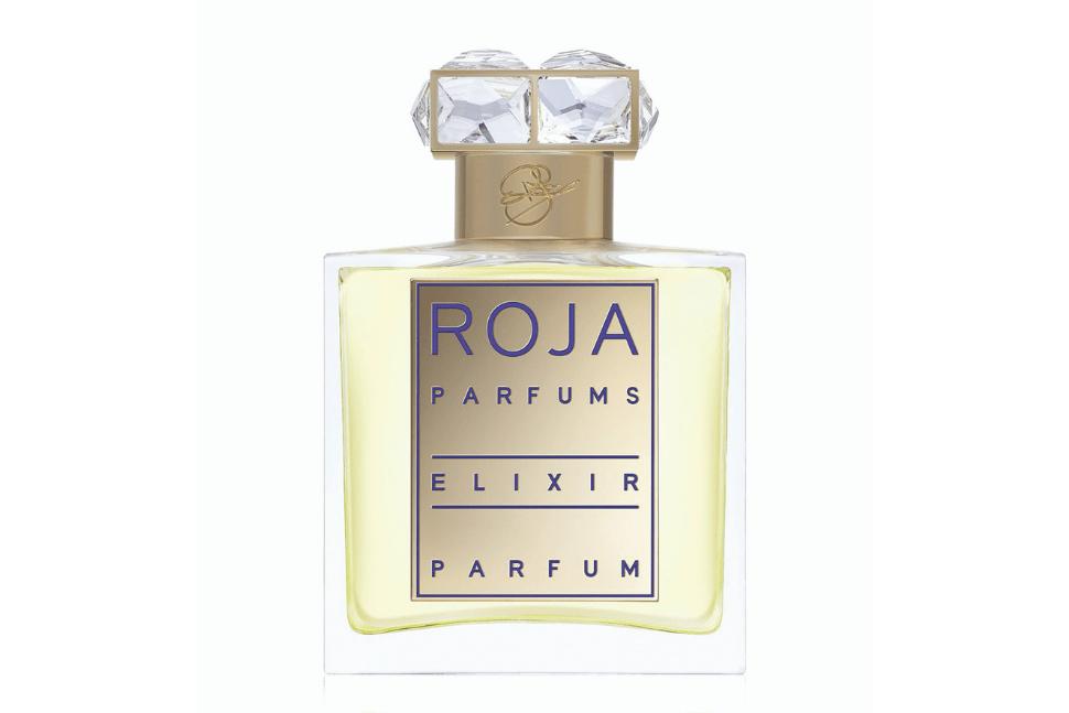 Elixir Parfum by Roja Parfums