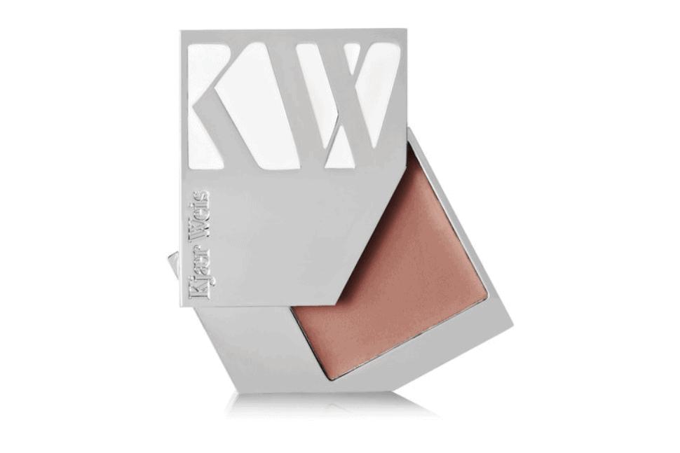 Kjaer Weis bronzer in Lustrous