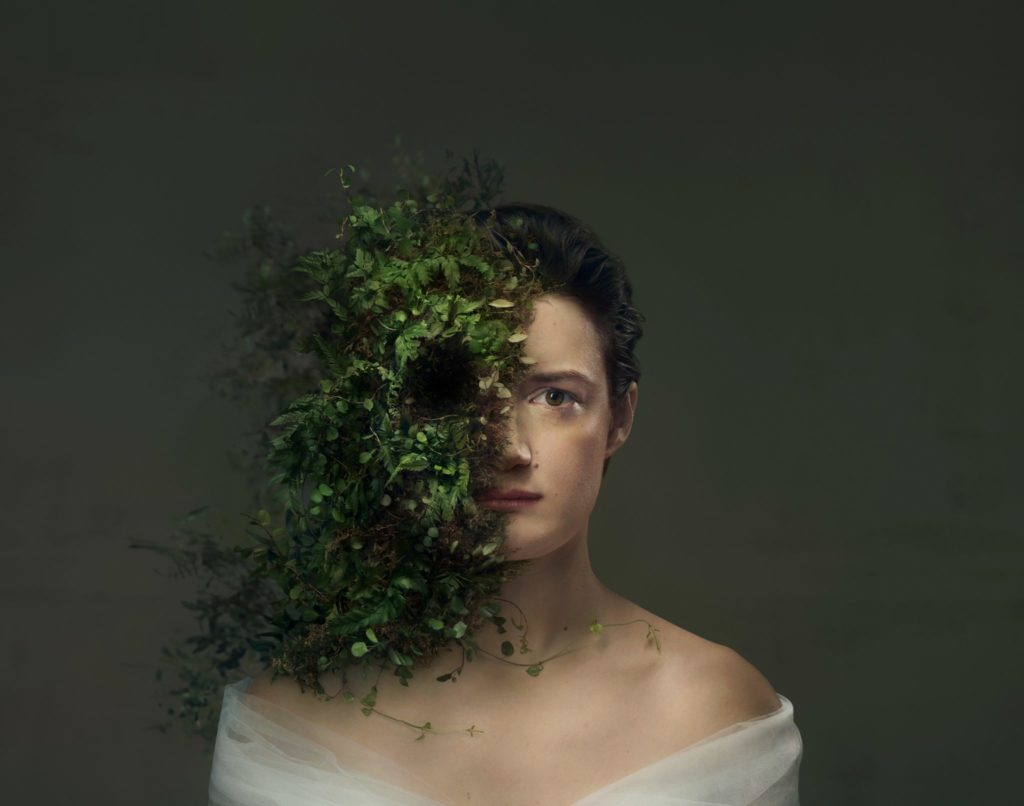 YoungVic_BloodWedding_Photo-by-Sebastian-Nevols.-Concept-by-Emilie-Chen.jpg