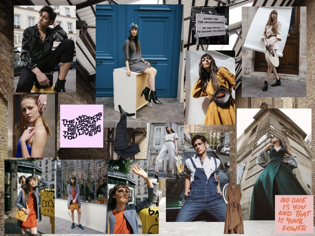 Sustainable fashion for September: from secondhand shopping to eco catwalks pf 47aca7d9 5370 4dd9 8c2a a2d2dee121aa PAUSE9LondonMoodboardandconceptpresentation001