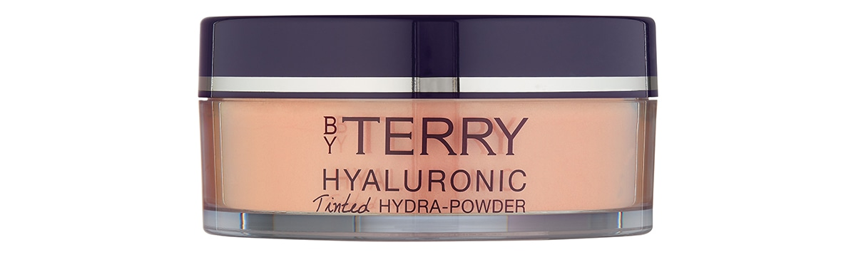 By Terry Tinted Hyaluronic Hydra Powder Shade 1