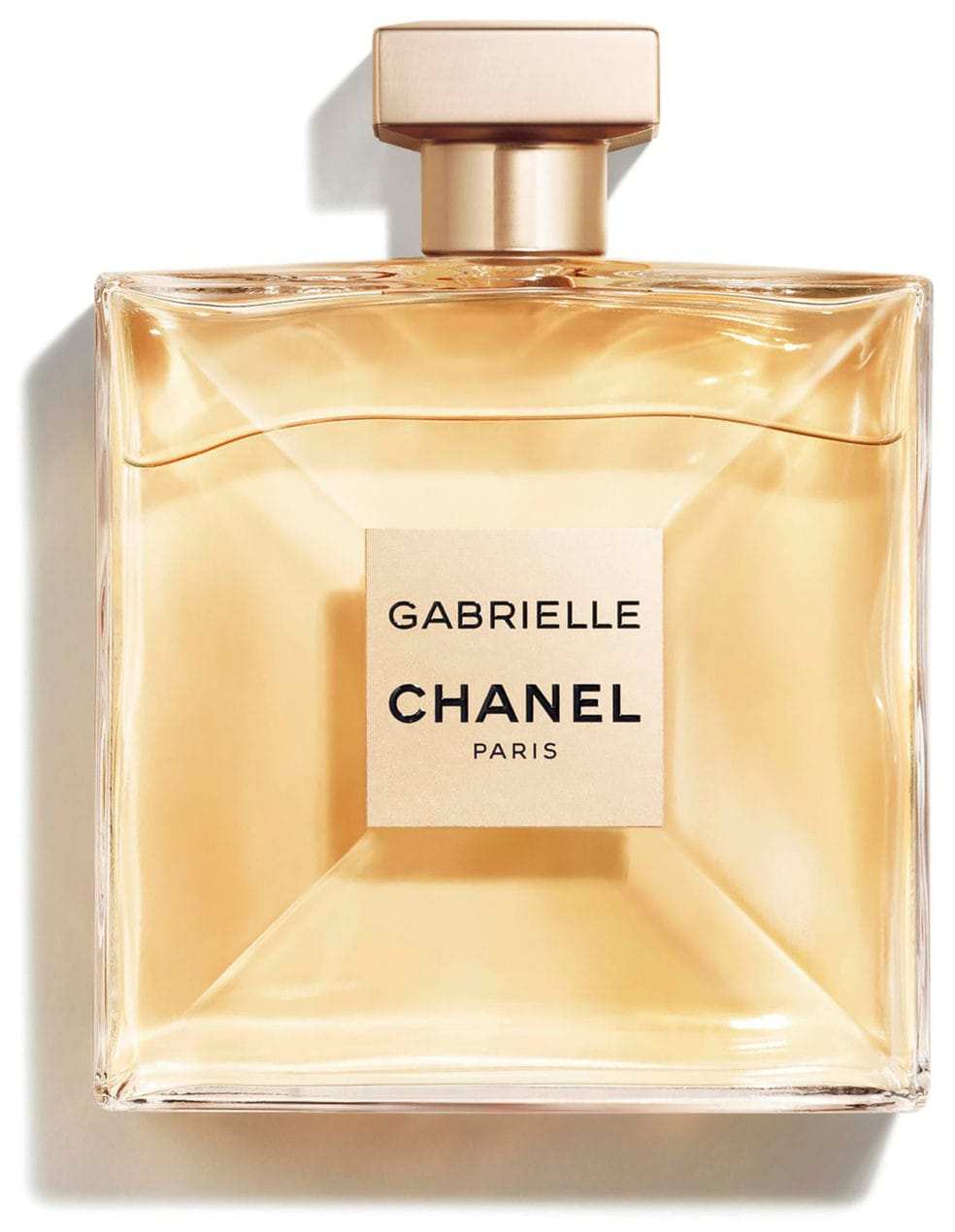 Chanel Gabrielle Chanel Essence