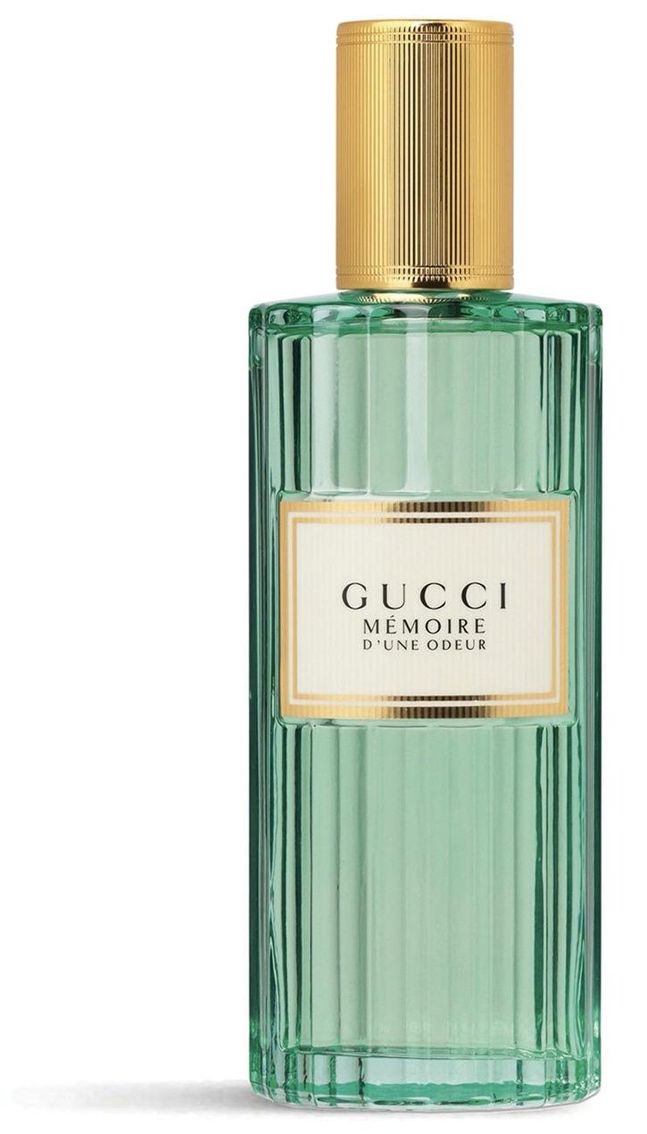 Gucci Memoire Dune Odeur