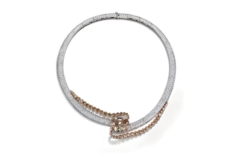 de GRISOGONO_ Modern Beauties High Jewellery earrings (4)