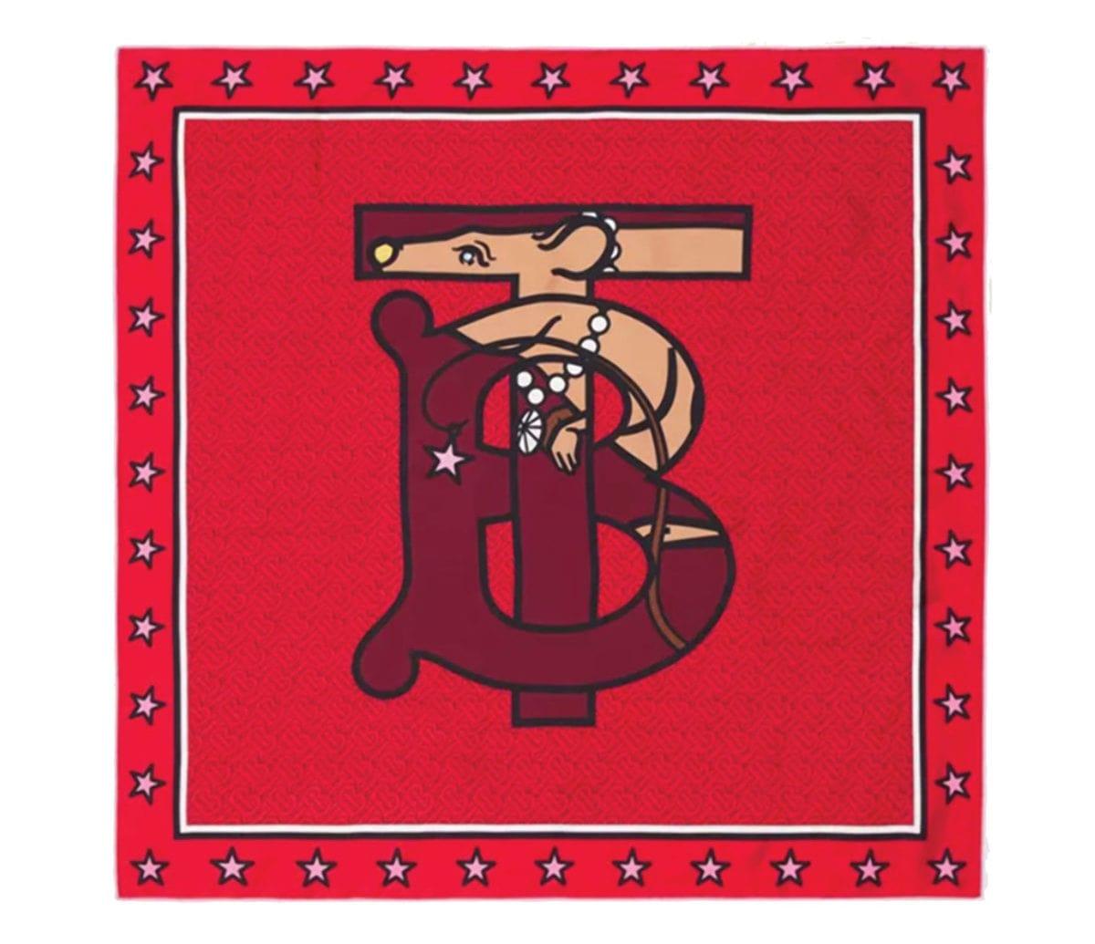 https://uk.burberry.com/monogram-motif-silk-square-scarf