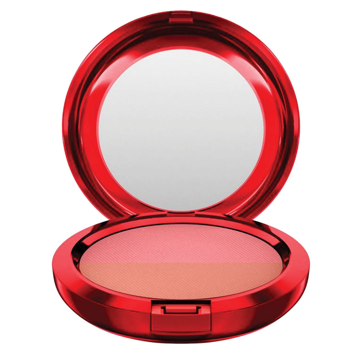 MAC Lunar New Year Lipstick and Blush Duo, £12.75;