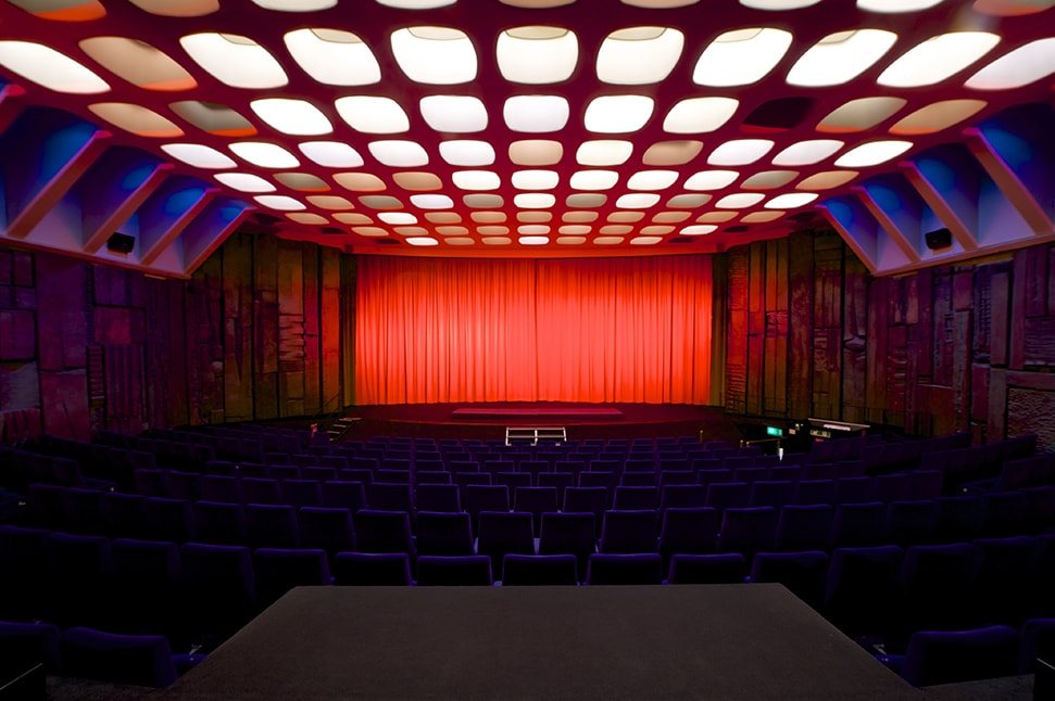 The best independent cinemas in London to support