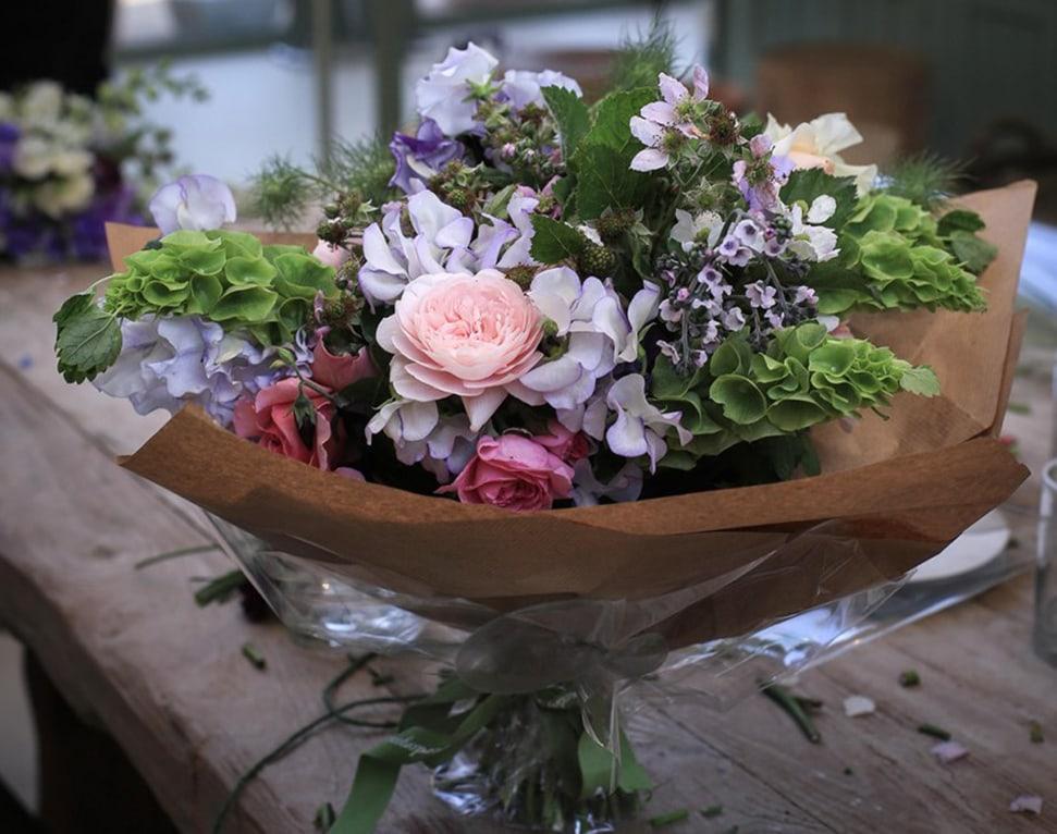 Daylesford Floristry