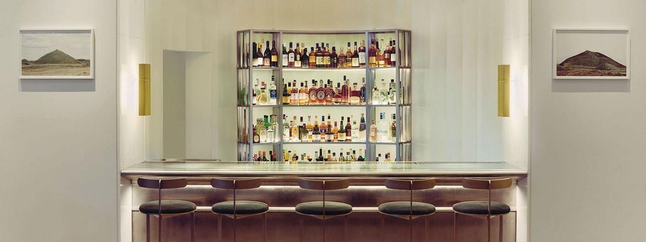 davies-brook-interior-bar