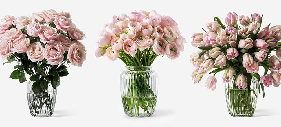 Flowerbx Vase