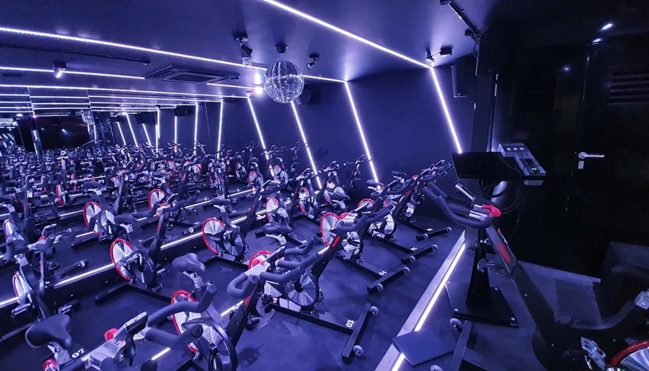 16 online fitness classes to stream from London's leading studios and gyms