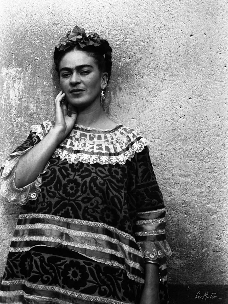 FK062 Frida 960