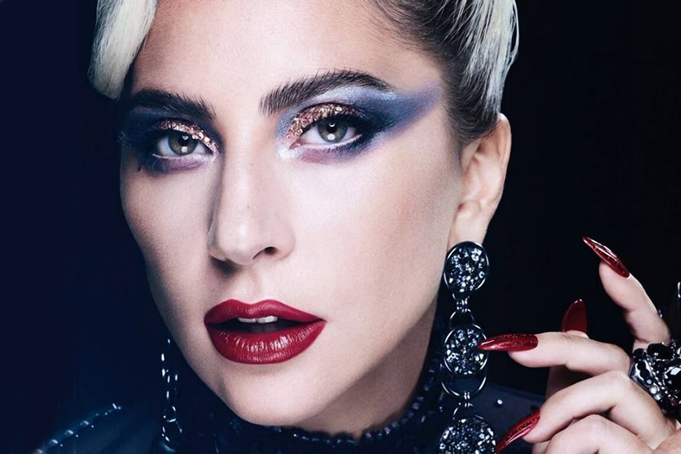 Haus Laboratories by Lady Gaga