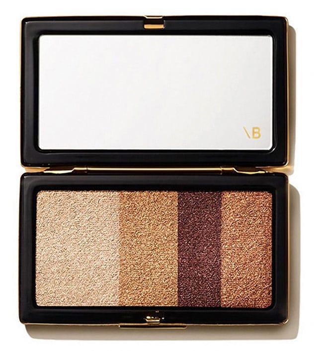 Alessandra Steinherr picks her five best new beauty products of the week VictoriaBeckhamEyeshadow e1587515508387