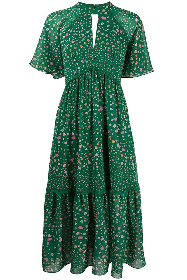 The Dress Edit: The 45 best summer dresses to buy now and wear all season 36017b98 c343 4925 80a8 8bd563eb281e