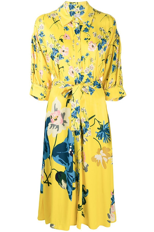 The Dress Edit: The 45 best summer dresses to buy now and wear all season 59a43cc5 c067 412f b20d 2f948e6a2049