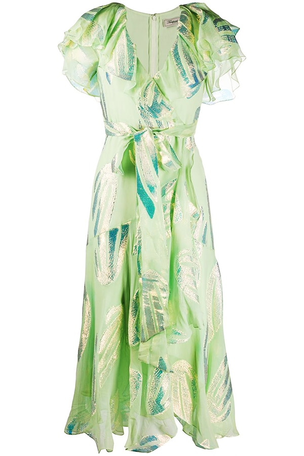 The Dress Edit: The 45 best summer dresses to buy now and wear all season 7669ca98 d7ee 4e5a 8f1b bdf085e63f8f