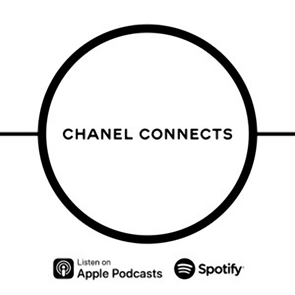 The 12 best fashion podcasts to download now for a inside look at the fashion world