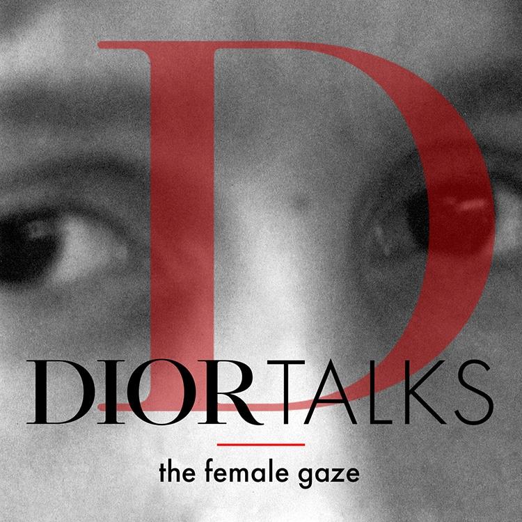 Dior Talks Podcast