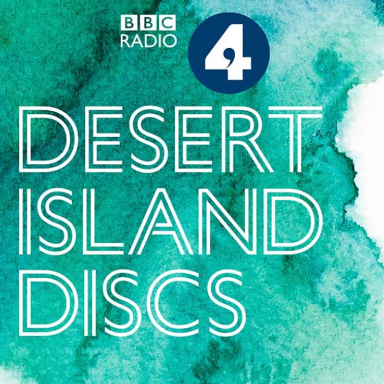 The 14 best uplifting and inspirational podcasts to listen to next Desert Island Disks