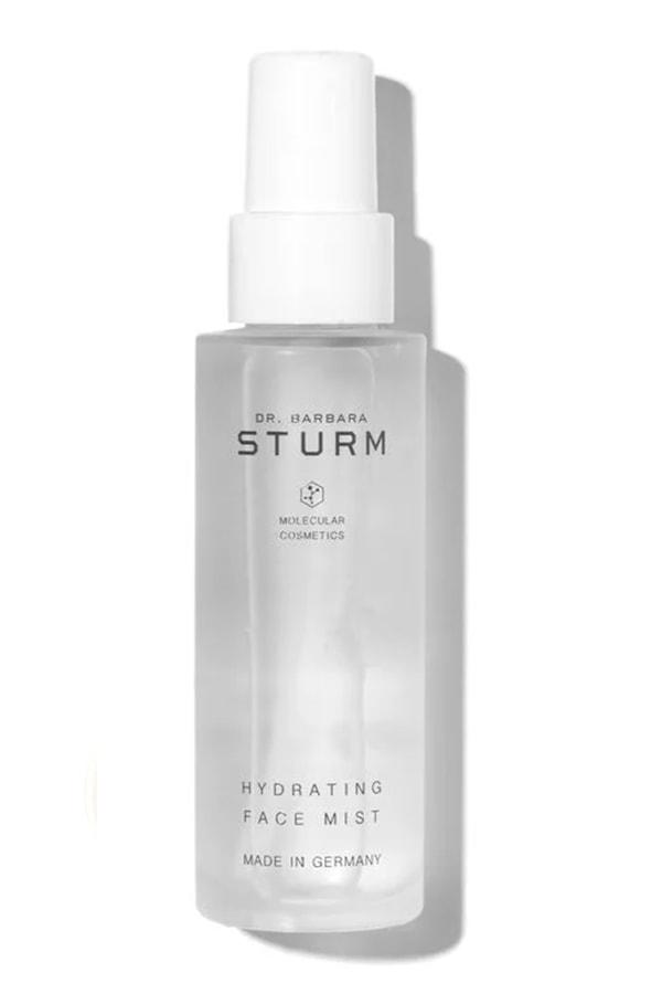 Dr Barbara Sturm Hydrating Face Mist