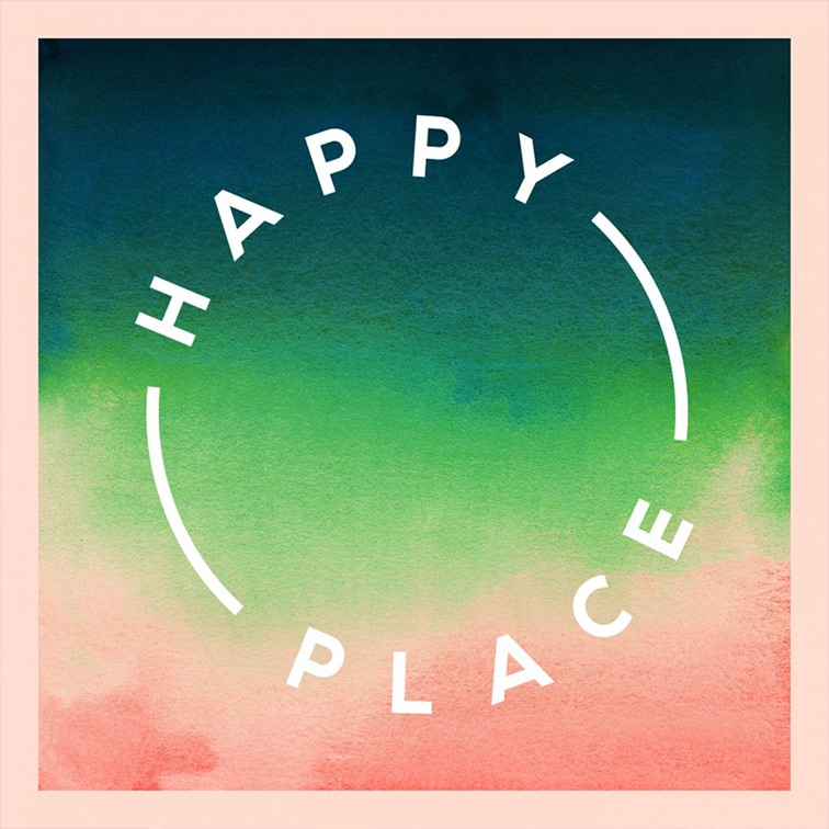The 14 best uplifting and inspirational podcasts to listen to next Happy Place
