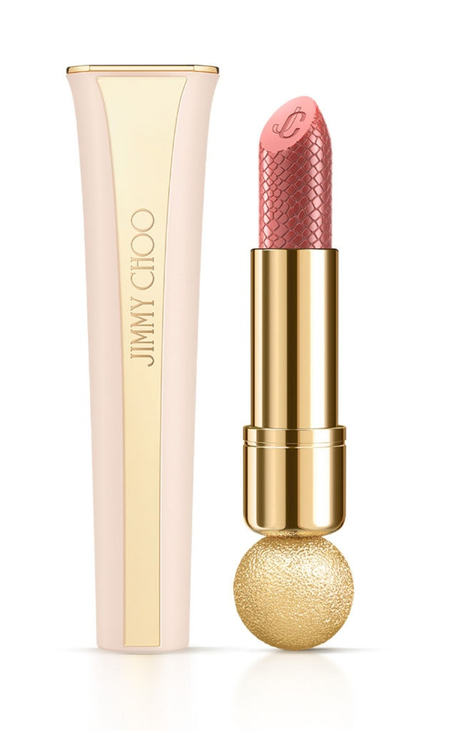 Jimmy Choo Seduction Collection Coral Kiss