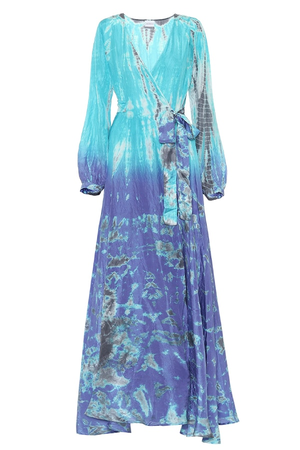 The Dress Edit: The 45 best summer dresses to buy now and wear all season MTP00438605