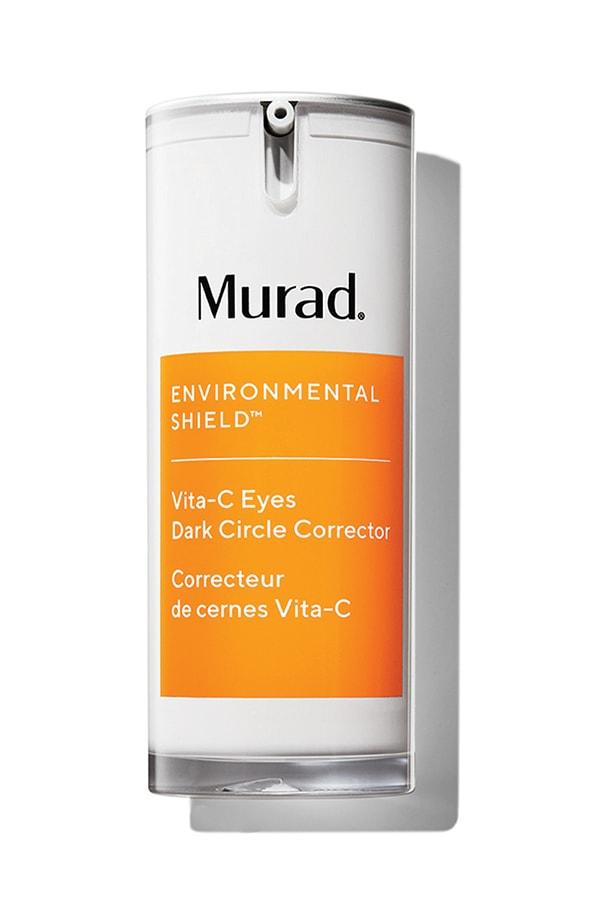Murad Vitamin C Eyes Dark Circle Corrector