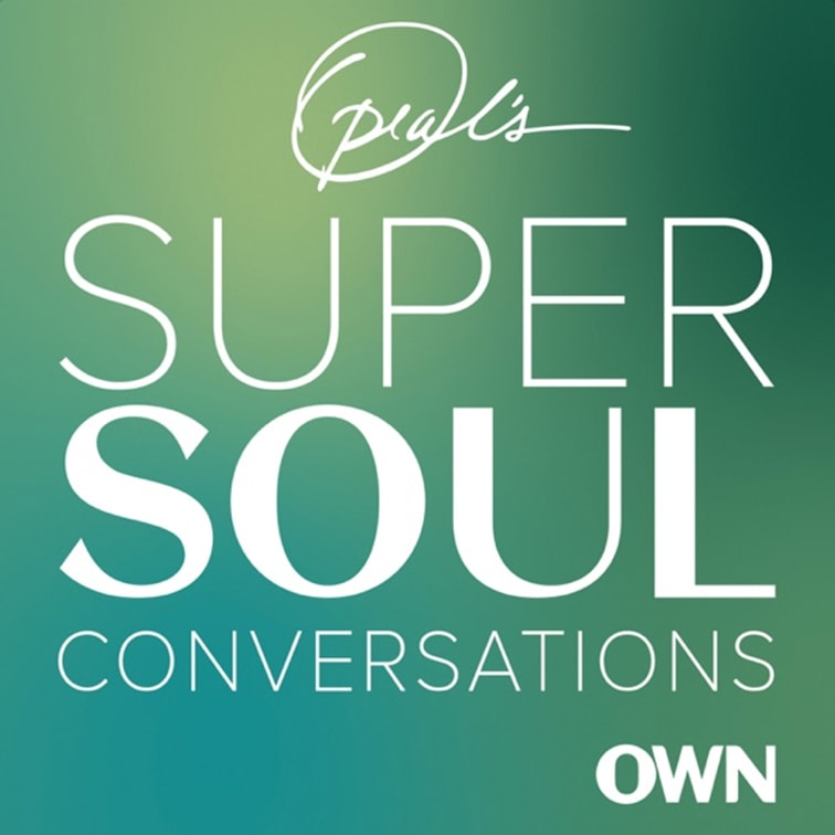 The 14 best uplifting and inspirational podcasts to listen to next Oprah Super Soul