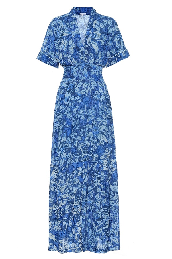 The Dress Edit: The 45 best summer dresses to buy now and wear all season POUPETTE MTP00455584