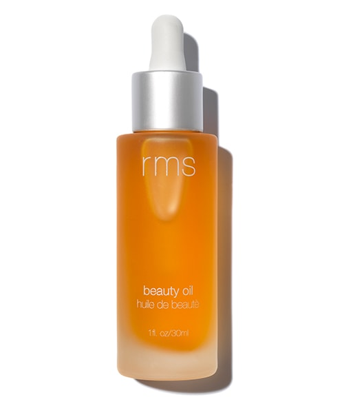 RMS Beauty Body Oil