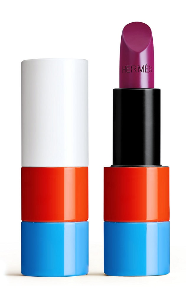 Lipsticks: The 6 most hyped new lipstick collections to try this spring