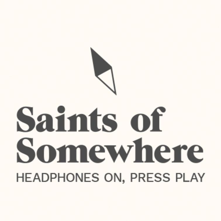 Saints of Somewhere