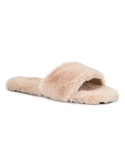 Senso Idella slippers