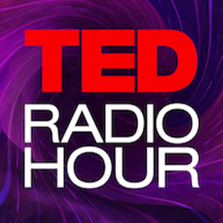 The 14 best uplifting and inspirational podcasts to listen to next TED Radio Hour