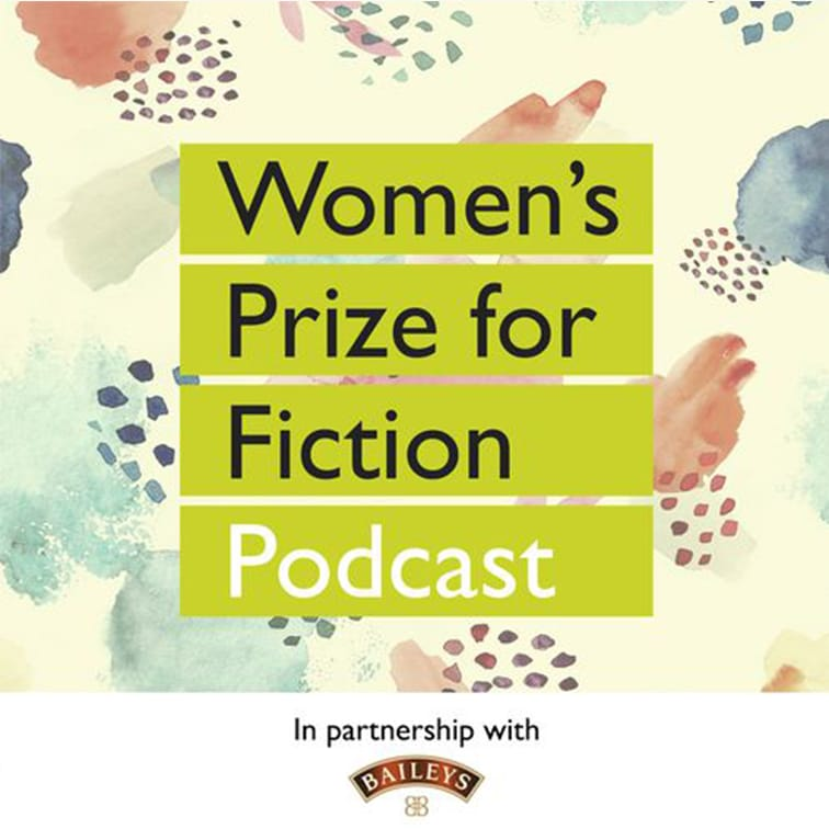 The 14 best uplifting and inspirational podcasts to listen to next Womans Prize for Fiction