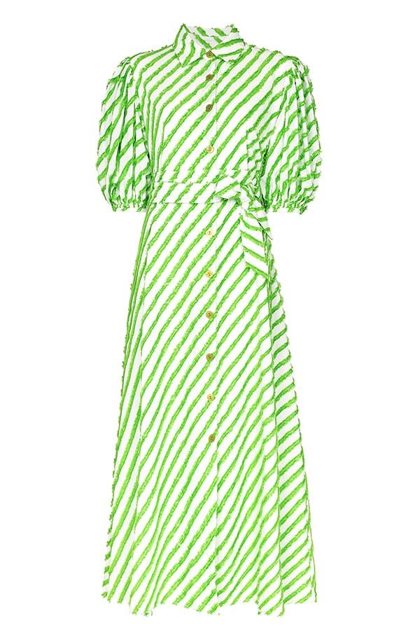 evi grintela BROWNS iris striped maxi dress 14378735 20993325 1920