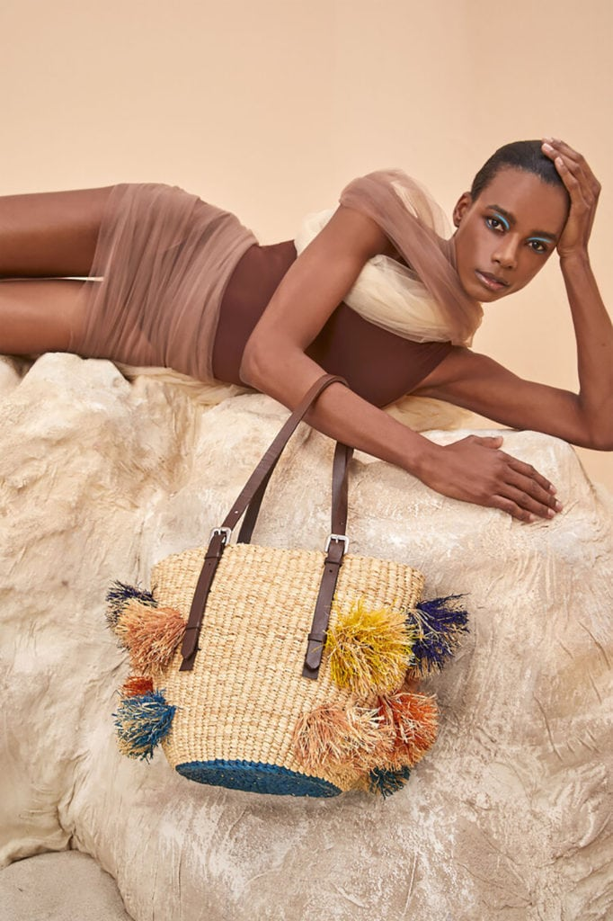 8 black-owned fashion brands to support and the key summer staples to discover