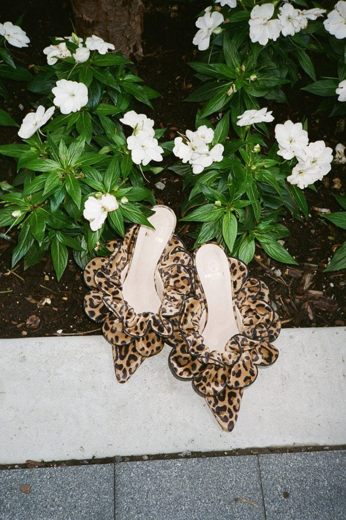 8 black-owned fashion brands to support and the key summer staples to discover BV 0009 TABBY MULES 1000x