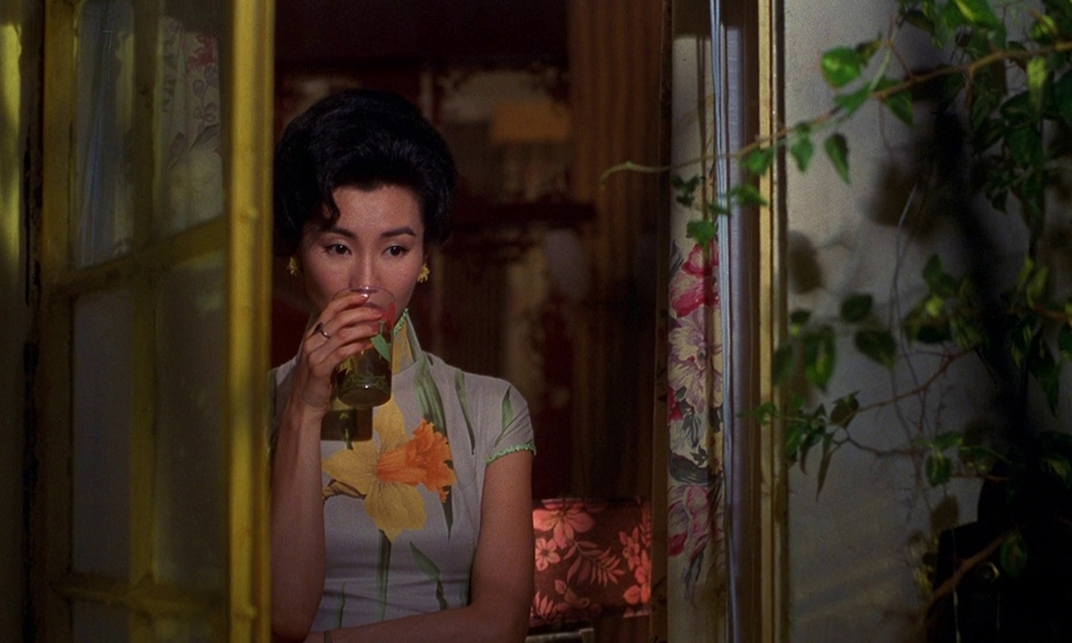 Fashion on film: The 20 most stylish films to watch for escapism