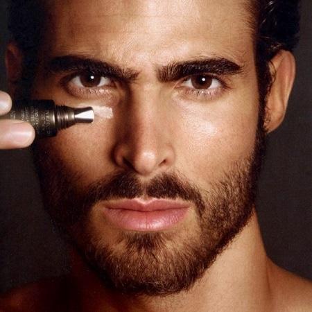 Tom Ford mens grooming