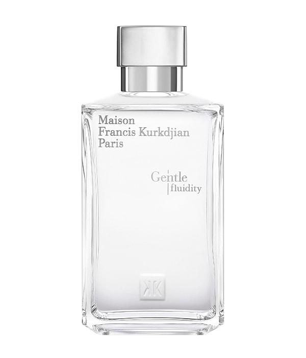 Maison Francis Kurkdjian fragrance