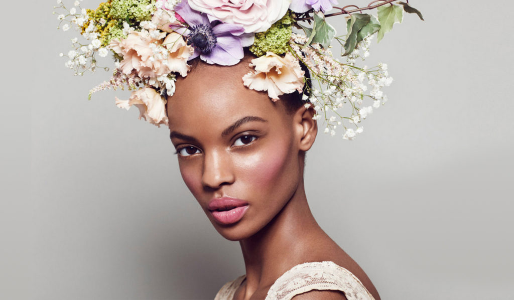 The Best Plastic Free Beauty Brands For a Greener Future