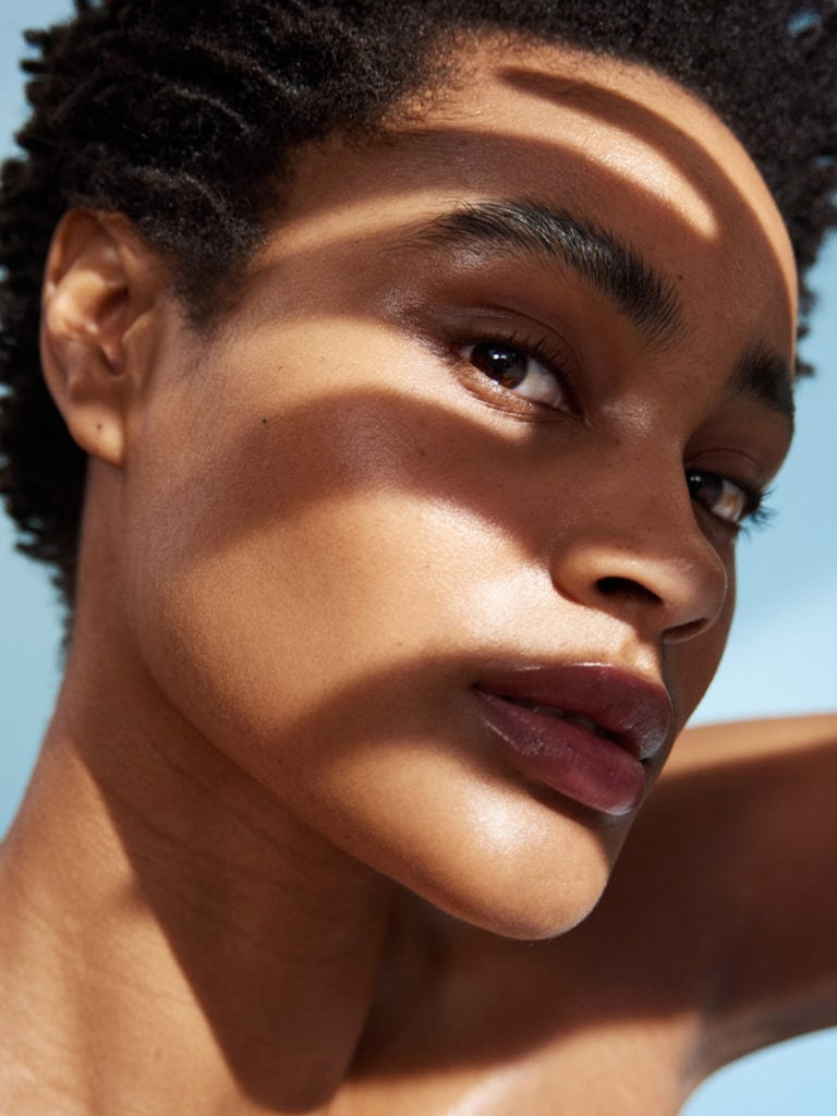 A guide to SPF and sunscreen: The best suncreams for all skin types