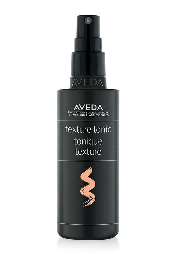 Aveda Texture Tonic e1594042488952