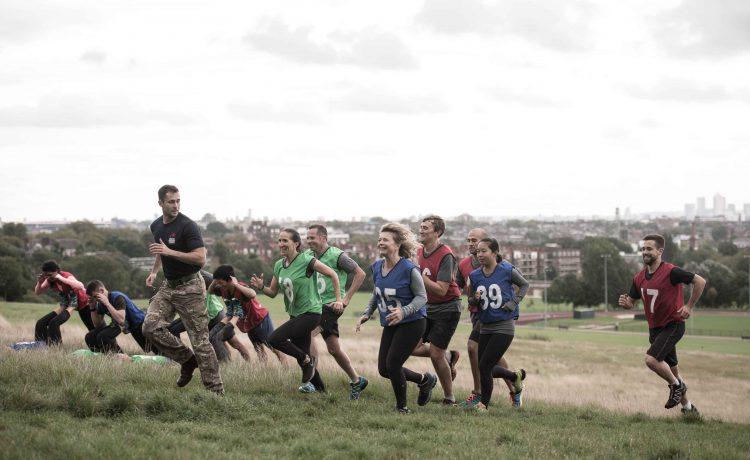 British Military Fitness 750x460 1